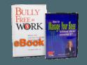 BFAWeBook-ManageBossSet