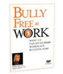 Bully-Free-at-Work-DVD
