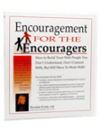 Encouragers1