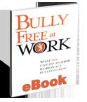 bully_free_ebok