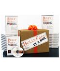 bully_free_in_box