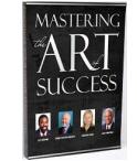 mastering_art