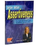 win_win_assertiveness