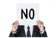 Workplace Bullying: Do You Have Good Boundaries?