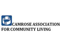 Camrose Association for Community Living