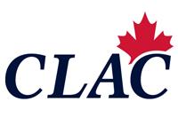 Christian Labour Association of Canada