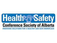 Health & Safety Conference Society of Alberta