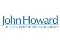 The John Howard Society of Grand Prairie