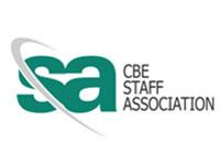 CBE Staff Association