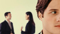 Workplace Bullying Gossip: <br>What Can You Do?