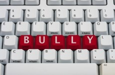 Cyber Bullying in the Workplace