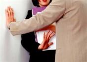 Understanding Unfair Conversations: Knowing Bully Tactics